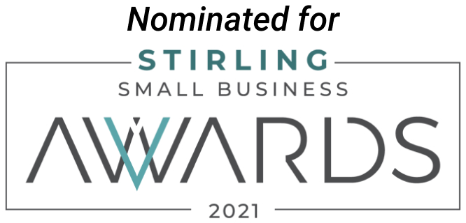 Stirling Small Business Awards