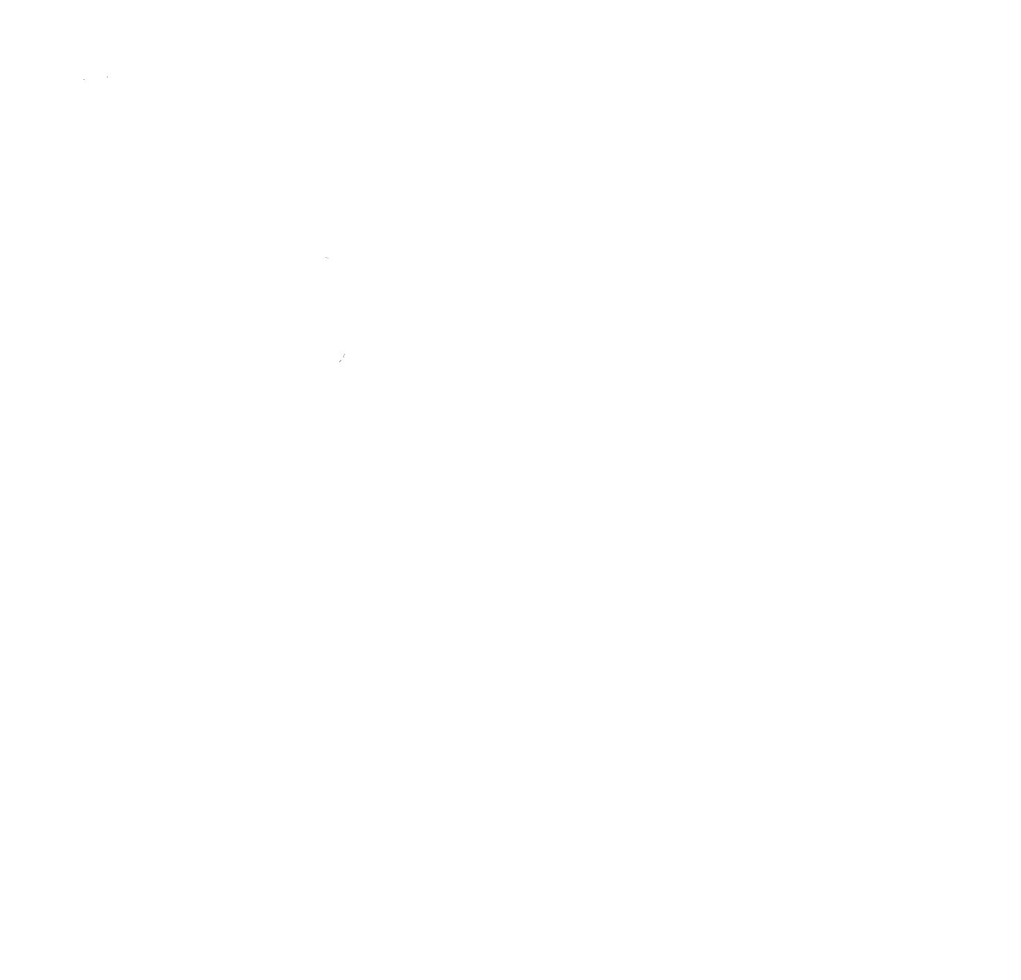 Coach Ralph white logo