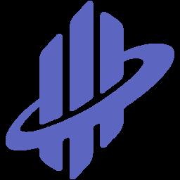 PodcastScore Icon