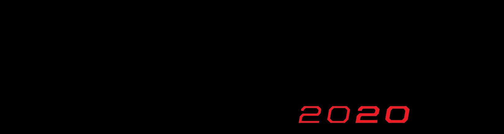 Dev.Play 2020