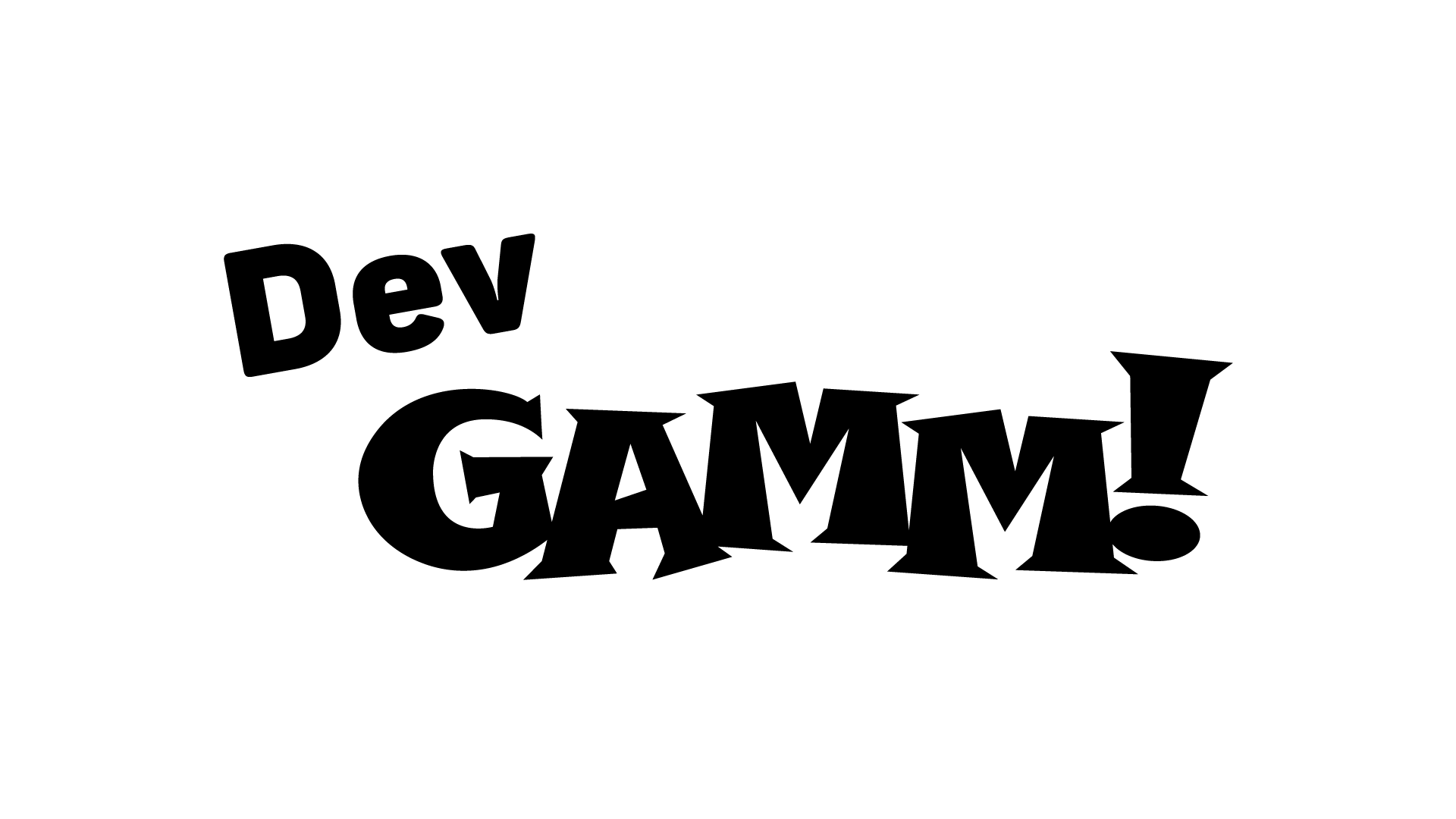 DevGAMM 2020