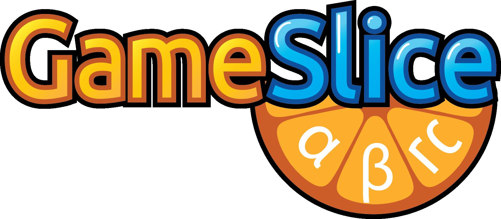 Game Slice 2021