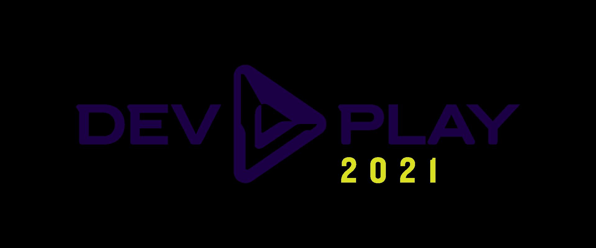 Dev.Play 2021