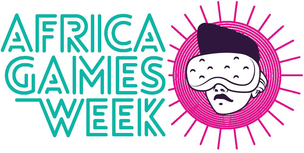 Africa Games Week 2021