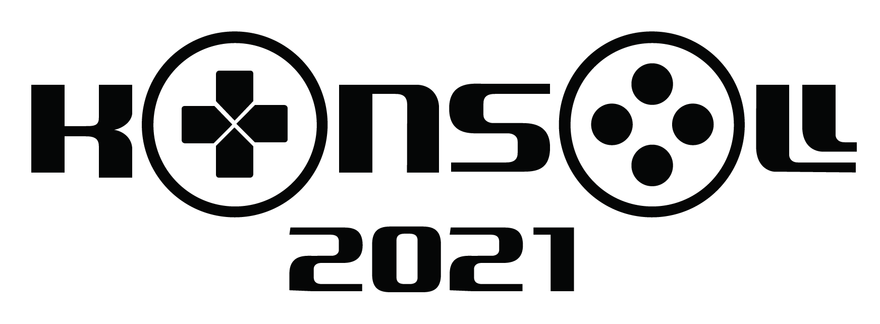 Konsoll 2021