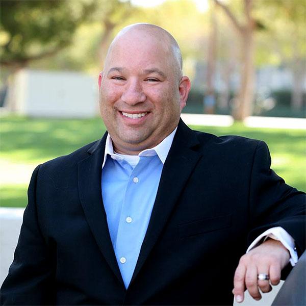 Justin Berenbaum, VP Strategic Planning, Xsolla, & GM, Xsolla Funding Club