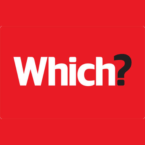 which-logo - FOR Cardiff