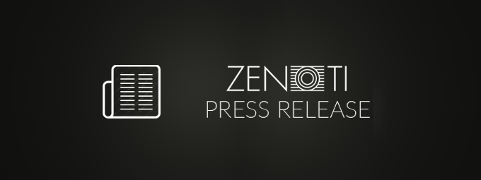 Douglas J Aveda Institutes and Salons Chooses Zenoti to Replace All Software Vendors and Improve Accessibility of Data