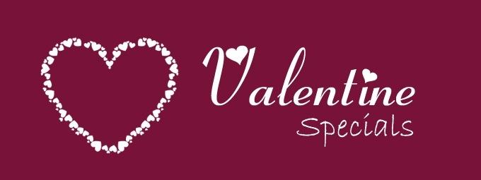 Valentine Specials-1
