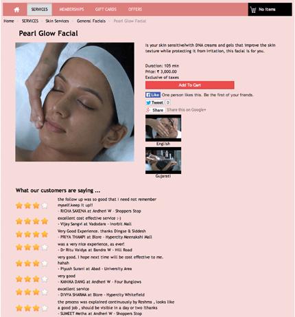 salon-software-customer-feedback