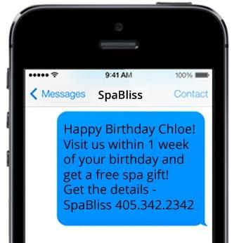 salon-loyalty-program-SMS-offer