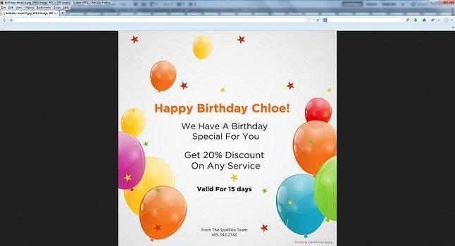 salon-loyalty-program-birthday-offer