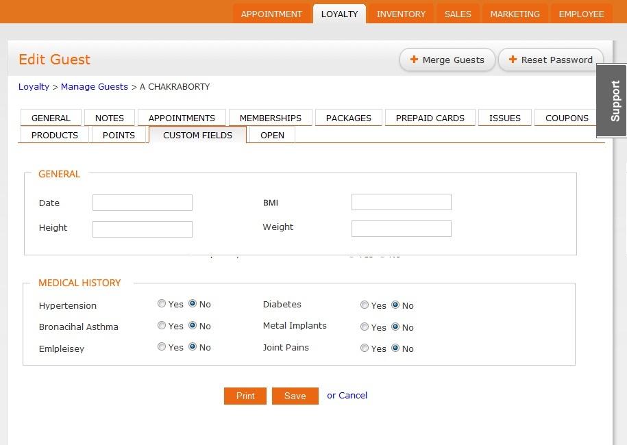 March-upgrade-online-salon-software-managemyspa