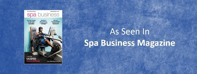 Spa Business Case Study