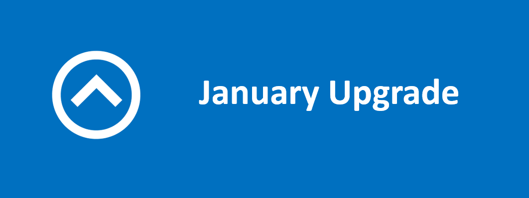 January Upgrade-banner