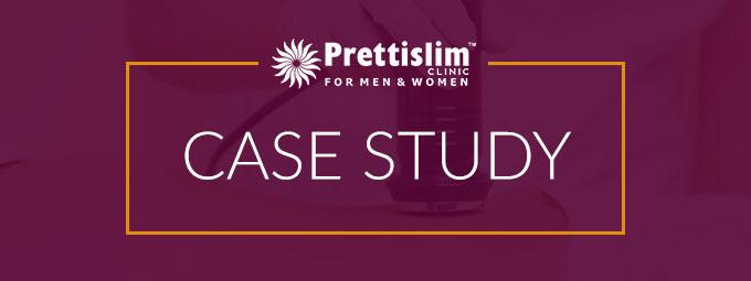 prettislim case study