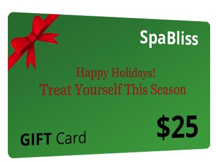 spabliis-gift-card-25$