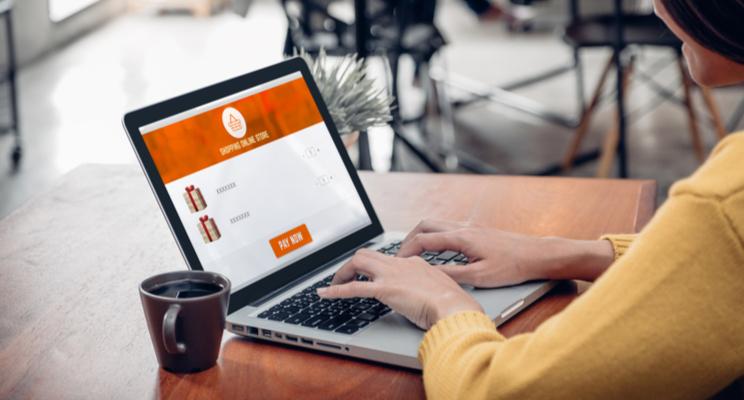 online booking best practices