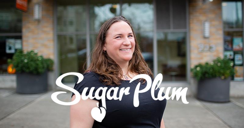 Meet Sugar Plum: A Zenoti Customer Story
