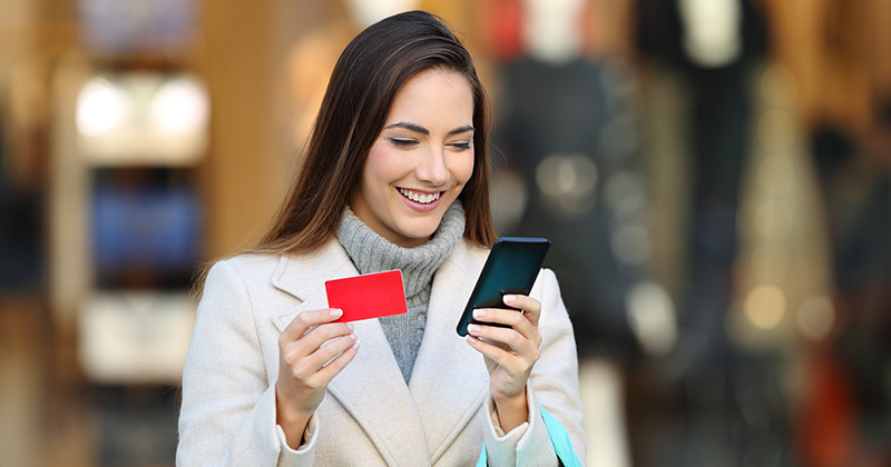 Gift Cards - A Must Have for the Holiday Season