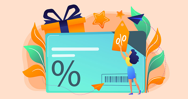 Make your Brand Stand Out with a Rewards Program