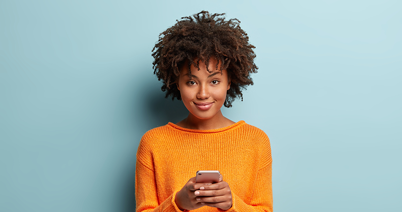 Get the Most Out of SMS Marketing