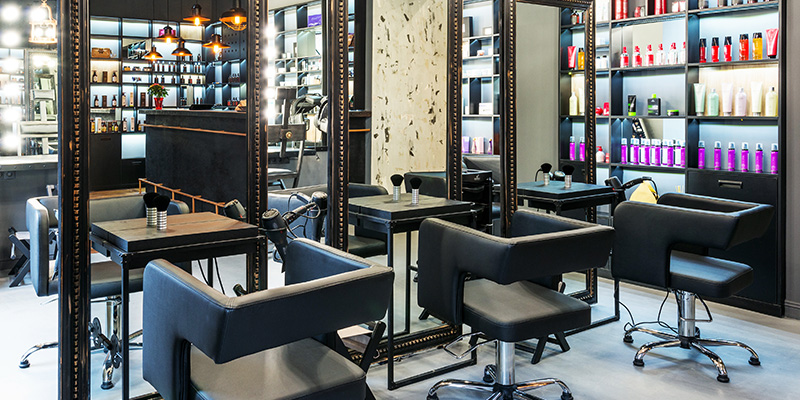 How a Leading Salon Chain Recovered 3,300 Lost Guestsin 30 Days with Smart Marketing