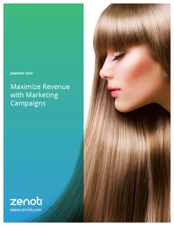Maximize Revenue with Marketing Campaigns