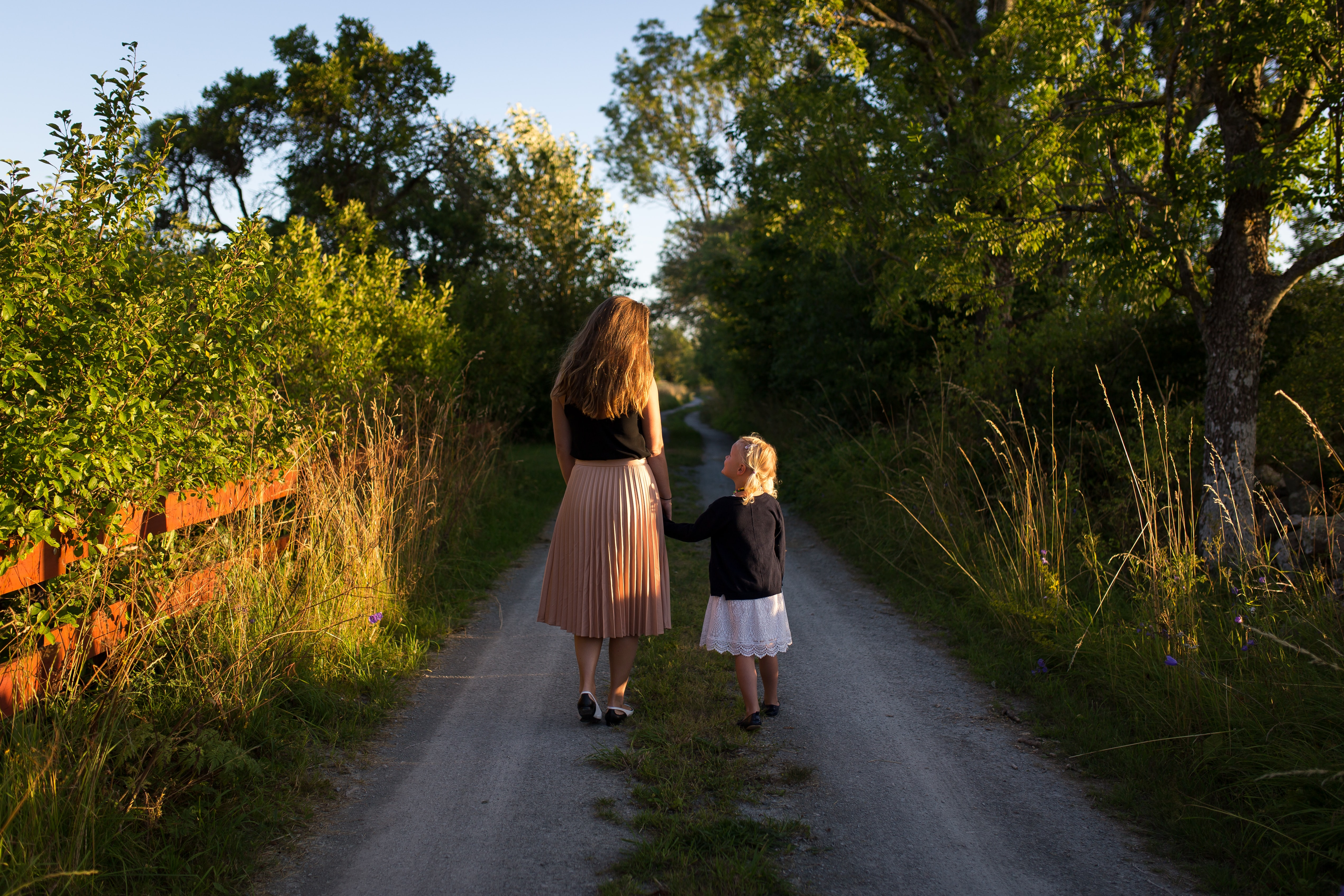 Salon and Spa Mother's Day Marketing: Inspirational Ideas to Drive Success