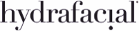 Our Partners - Hydrafacial Logo