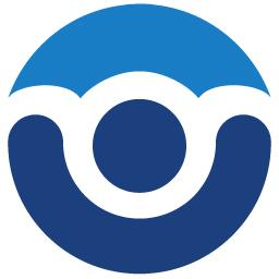 very-good-coverage-logo