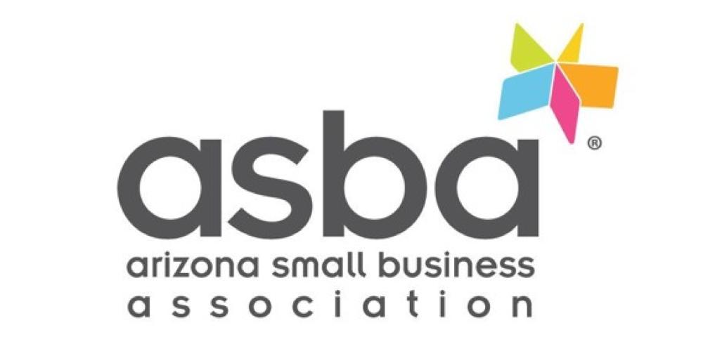 Arizona Small Business Association