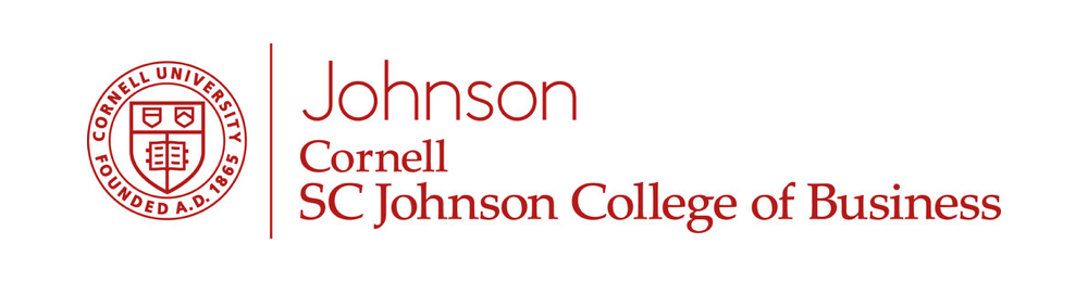SC Johnson College of Business