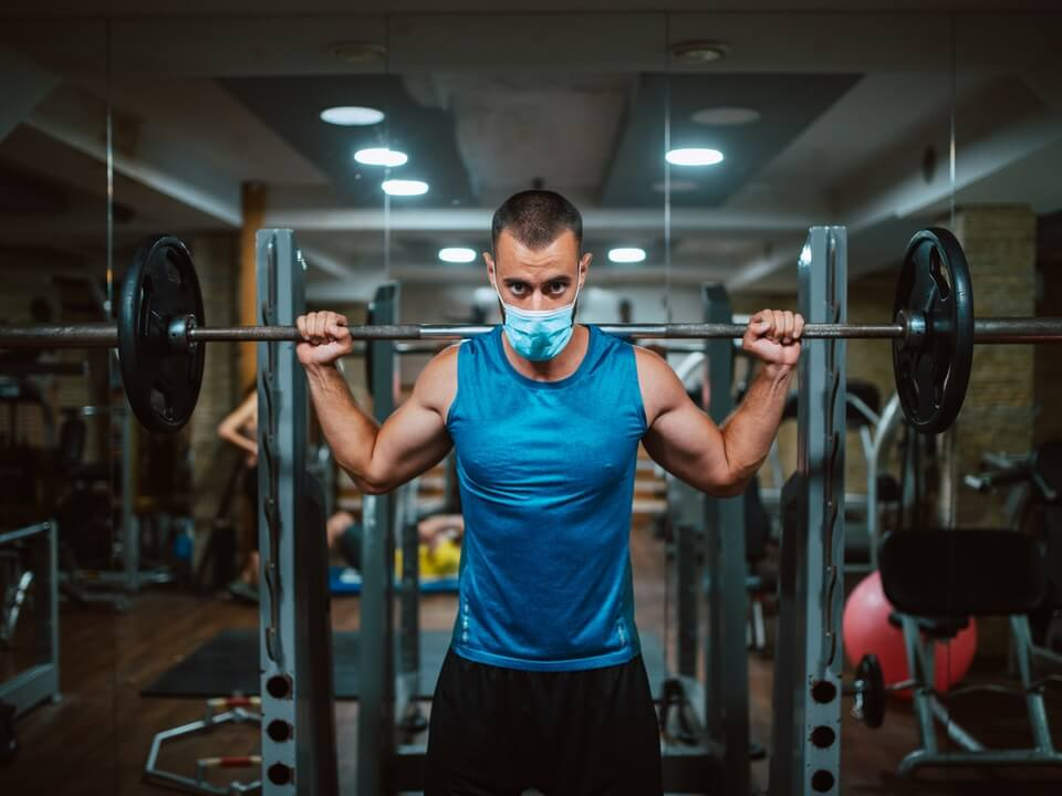 Client Focused Fitness Marketing