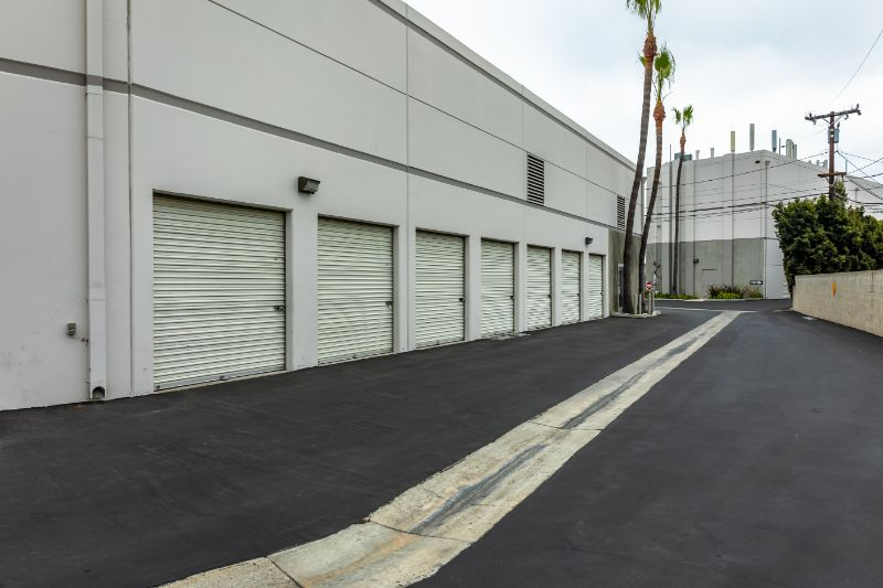 Garden Grove Secured Storage3