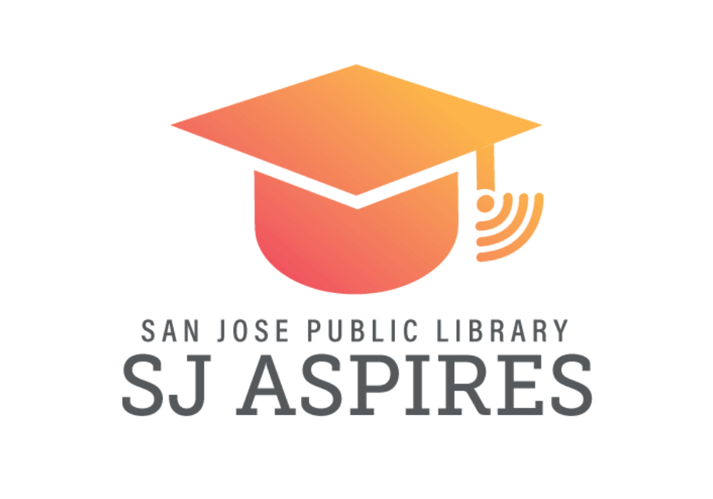 SJ Aspires logo