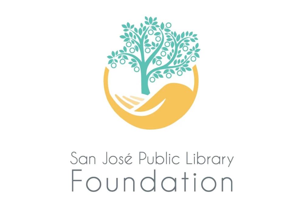 SJPLF Logo