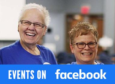 Events CTA Image