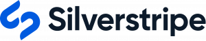 SIlvertsripe Logo