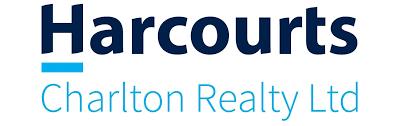 Harcourts Charlton Realty