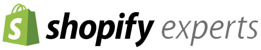 Shopify Experts logo