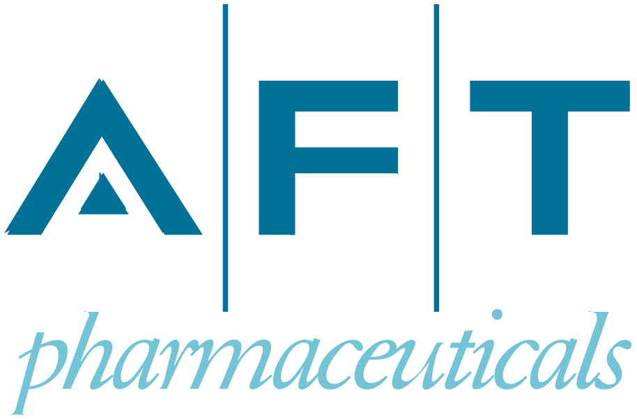 AFT Pharmaceuticals