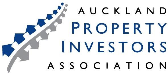 Auckland Property Investors