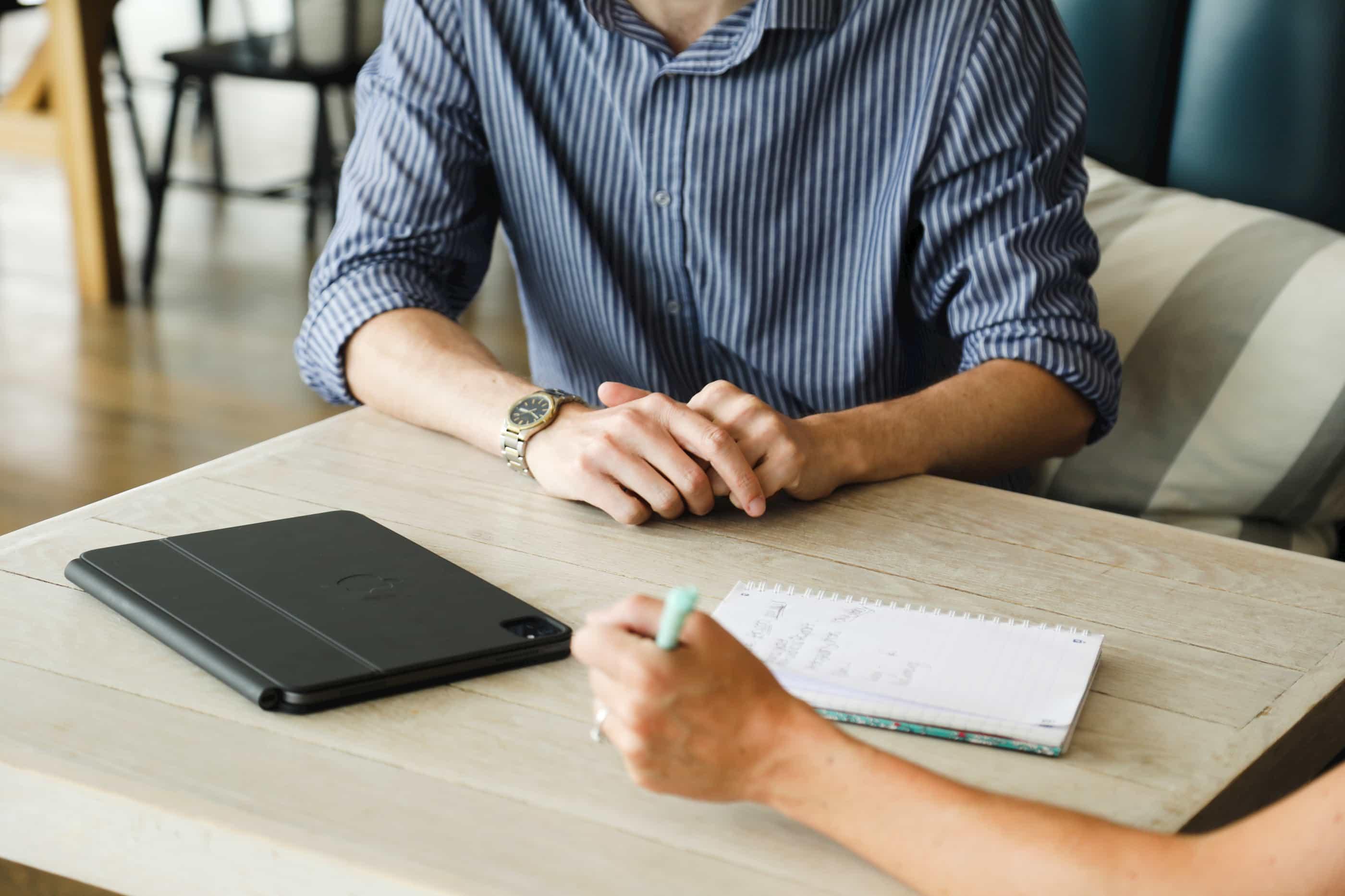 Bookkeeping & VAT