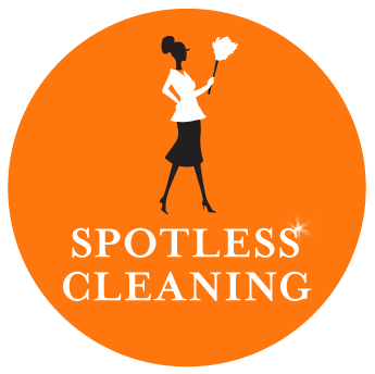 Spotless Cleaning Cornwall Ltd
