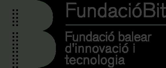 logo-fundacio-bit