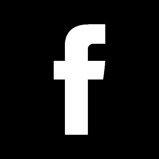 Facebook Fundació Bit