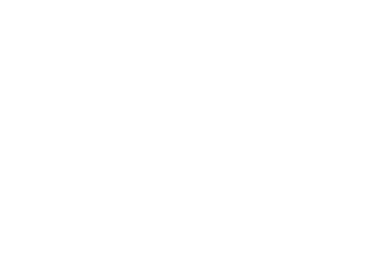 logo-dg-innovacio