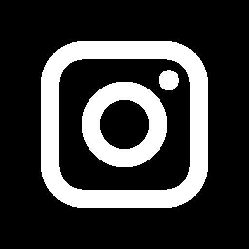 Instagram Fundació Bit