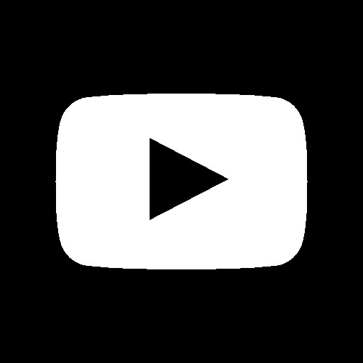 Youtube Fundació Bit